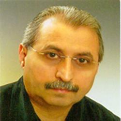 Adnan-Yilmaz