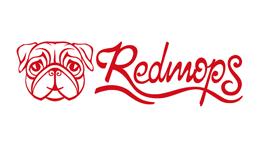 Redmops